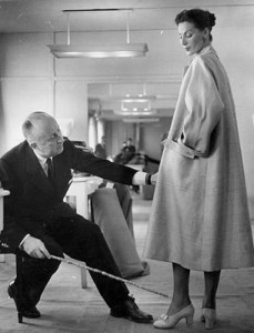 christian-dior-couturier