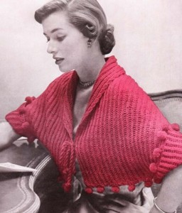 bedjacket_2325_vintage_knit_knitting_pattern_bed_jacket_shrug_pdf_94df2fdc